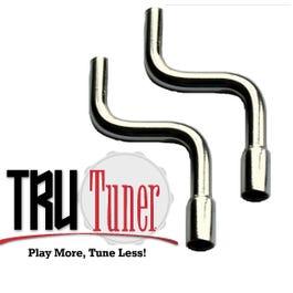 Tru Tuner Replacement Keys, 2 Pack