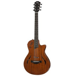 Image for T5z Classic Hollow Body Electric Guitar from SamAsh