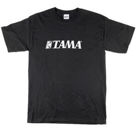 Image for Classic Logo Tee Black