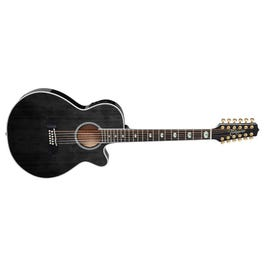 Image for TSP158C-12 12-String Acoustic-Electric Guitar from SamAsh