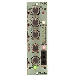 Image for TX5C 500 Series Compressor Module from SamAsh