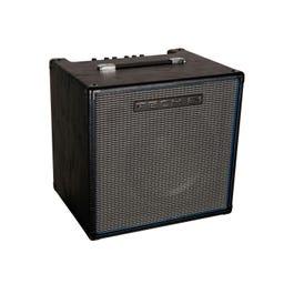 """Image for VT Bass 200 200-Watt 1x12"""" Bass Combo Amplifier from SamAsh"""