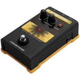 Image for VoiceTone T1 Adaptive Tone and Dynamics Pedal from SamAsh