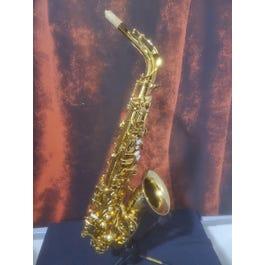 Antigua Winds AS6200 Alto Saxophone