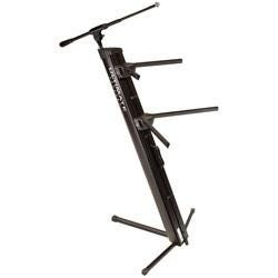 Image for APEX AX-48 Pro Plus Keyboard Stand from SamAsh