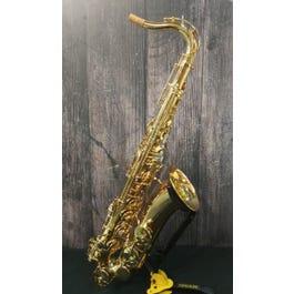 Buffet Crampon Evette Tenor Saxophone