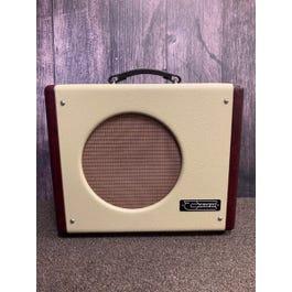 Carr Mercury Guitar Combo Amplifier