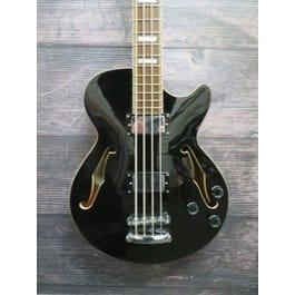D'Angelico Premier 4-String Acoustic Bass Guitar