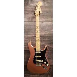 Fender American Performer Stratocster