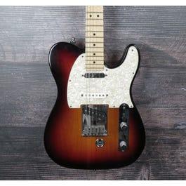 Fender B-Bender Telecaster Electric Guitar