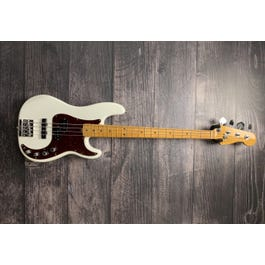 Fender American Ultra Precision Electric Bass Bass Guitar