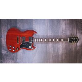 Gibson SG 61' Electric Guitar