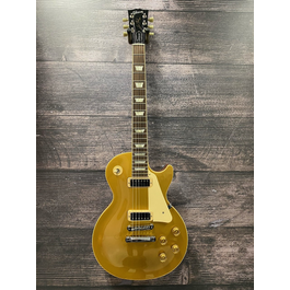 Gibson 30th Anniversary Les Paul Deluxe
