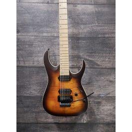 Ibanez RGAR42MFMT Electric Guitar