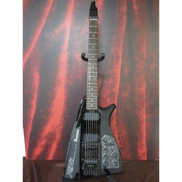 Ibanez IMG2010 X-ING MIDI Electric Gutiar Electric Guitar