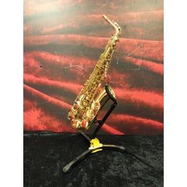 Jupiter JAS-2069 XO Professional Alto Saxophone