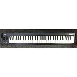 Korg microKEY 61 MIDI Controller