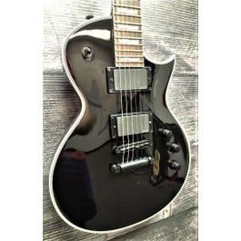 ESP LTD EC-401 Electric Guitar