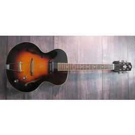 Loar LH-309 Electric Guitar