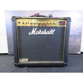 "Marshall DSL20CR 1x12"" 20-watt Tube Combo Amp"