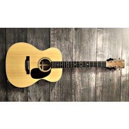 Martin 000-16 Acoustic Electric guitar (Natural) Acoustic Guitar