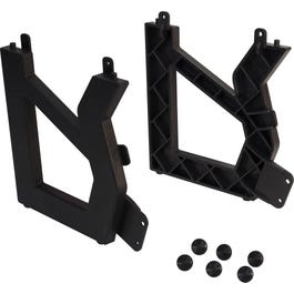 Ultimate Support MDS-X Expander Kit
