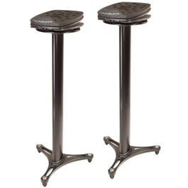Image for MS-100 Studio Monitor Stands