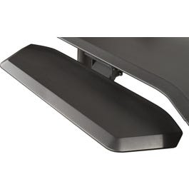 Ultimate Support NUC-KB1 Nucleus Series Keyboard Tray
