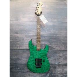 Handyman Special Partscaster Electric Guitar