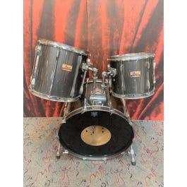 Pearl MLX 3-Piece Drum Set