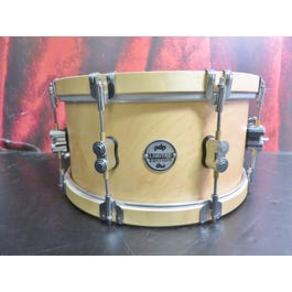 PDP Concept Maple Snare W/ Maple Hoop Rims