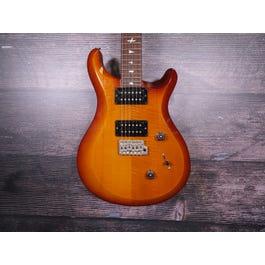 PRS S2 CUSTOM 24 Electric Guitar
