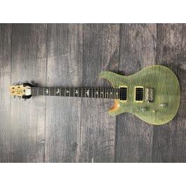 PRS SE Custom 24 Left-Handed Electric Guitar Electric Guitar