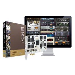 Universal Audio UAD-2 OCTO Custom PCIe DSP Accelerator Card