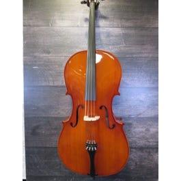 Scherl & Roth R503E4 Cello Outfit