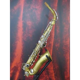 Selmer Bundy (Marching Band Edition)