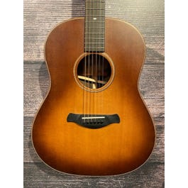 Taylor 717 Builder's Edition Acoustic Guittar