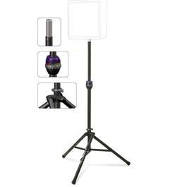 Image for TS90B TeleLock Speaker Stand from SamAsh