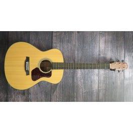 Natura G550 Acoustic Guitar