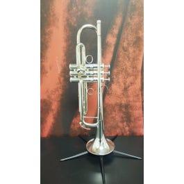 Yamaha YTR-8345S Xeno Trumpet (Silver)