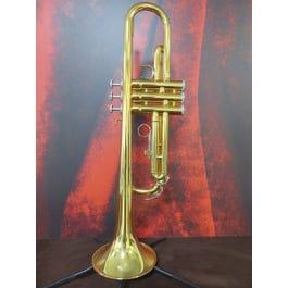 Yamaha YTR-2330 Bb Student Trumpet