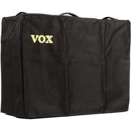 Vox AC10C1 Amplifier Canvas Cover