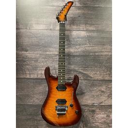EVH 5150 Series Deluxe Electric Guitar