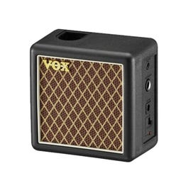 """Image for Headphone Series amPlug 2 Cabinet 1x3"""" 2-Watt Guitar Headphone Speaker Cabinet / Combo Guitar Amp from SamAsh"""