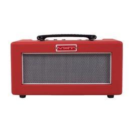 Image for Redline 20 RH Amplifier Head from SamAsh