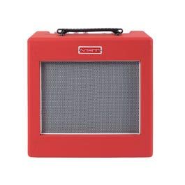 """Image for Redline 20 Reverb 20-Watt 1x8"""" Guitar Combo Amplifier from SamAsh"""
