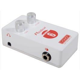 VHT Amplification Redline Micro 6 Amplifier Pedal