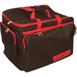 Image for BAG-34 Heavy Duty Carrying Bag for BRAVO from SamAsh