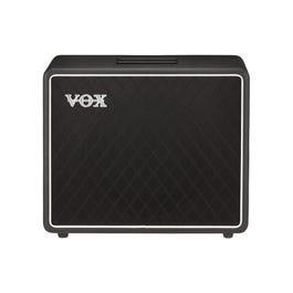 "Vox BC112 1x12"" Guitar Speaker Cabinet"
