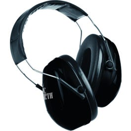 Image for DB22 Drummer Isolation Headphones from SamAsh